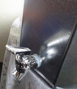 rezervoar uhlovy (3)